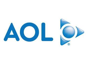 AOLlogo