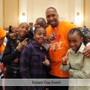 Dream Day Event4