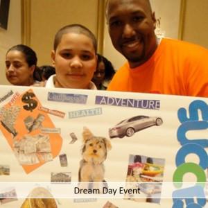 Dream Day Event5