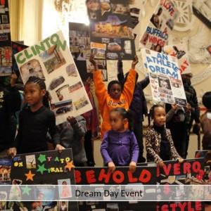Dream Day Event6