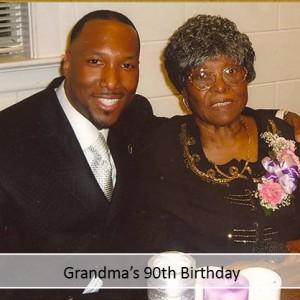 Grandma_90thBday