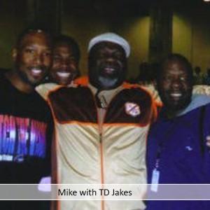 TD_Jakes